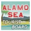 Bleeter GTAVpc AlamoSeaTouristBoard