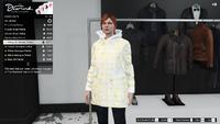 CasinoStore-GTAO-FemaleTops-Overcoats5-WhiteSCBrokerParka