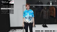 CasinoStore-GTAO-FemaleTops-Shirts23-BlueSunsetLargeShirt