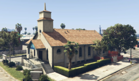 ChildrenOfTheMountainFellowship-GTAV