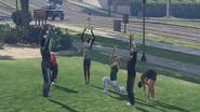 CottagePark-GTAV-Yoga2