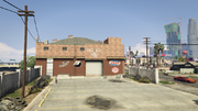 Davis-GTAO-VehicleWarehouseExterior