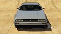 Deluxo-GTAO-Front2