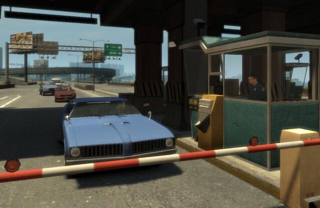 File:EastBoroughBridge-GTA4-tollboothrecreation.jpg