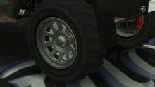 Freecrawler-GTAO-Mudguards