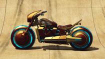 FutureShockDeathbike-GTAO-Side
