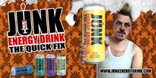 JunkEnergyDrink-GTAV-BillboardAdvertisement