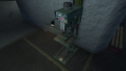 Kabel-GTAO-DrillPressInGameBunker