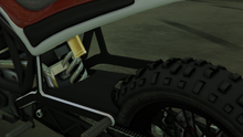 Manchez-GTAO-StockRearMudguard