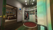 Michael'sMansion-GTAV-Closet