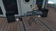 NightclubManagement-GTAO-DJDave-RecoverVinyl-ThiefDJ