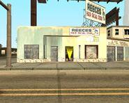 OldReece'sHair&FacialStudio-GTASA-exterior