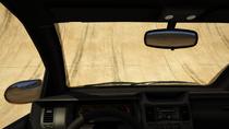Panto-GTAV-Dashboard