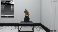 PenthouseDecorations-GTAO-TabletopPieces49-GoldWatcher