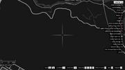 PeyotePlants-GTAO-Map59
