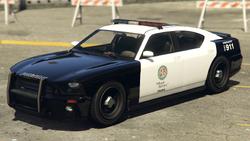 PoliceCruiser2-GTAV-front