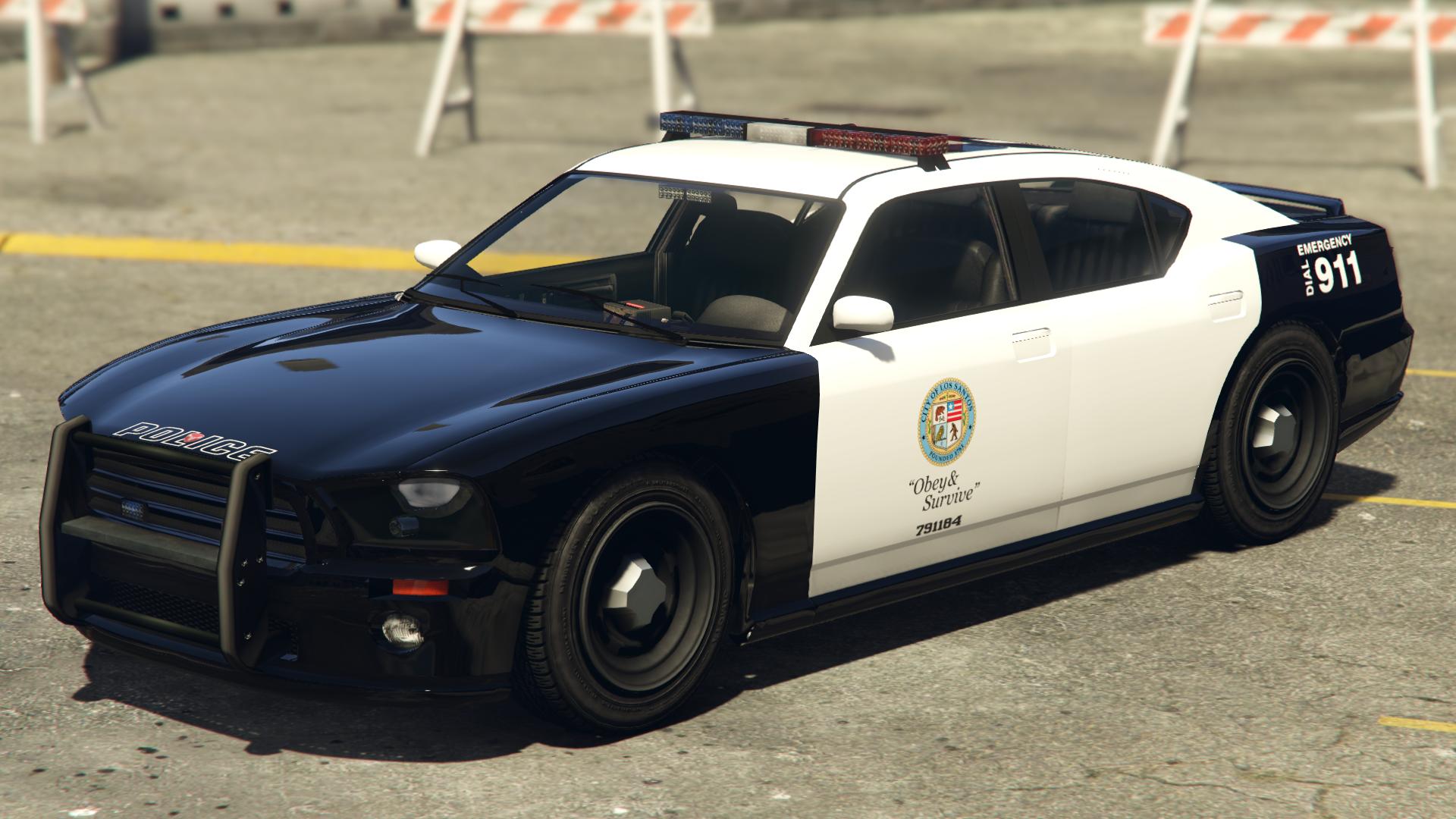 Police Cruiser | GTA Wiki | FANDOM powered by Wikia