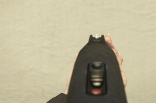 File:Pump Shotgun GTAVe FPS Iron.jpg