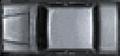 Regal-GTA1.png