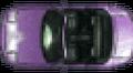 Roadster-GTA1.png
