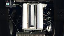 RomeroHearse-GTAV-Engine