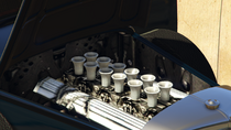 Roosevelt-GTAV-Engine