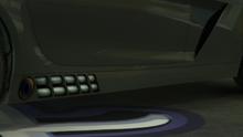SchlagenGT-GTAO-CompetitionSideExhausts