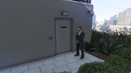 SetupCasinoScoping-GTAO-RoofTerraceEntrance1