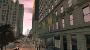 TheEmissary-GTAIV-Ground