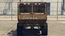Wastelander-GTAO-Front
