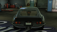 190z-GTAO-CarbonSectionSpoiler