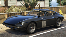 190z-GTAO-front-'It'sLower'Livery