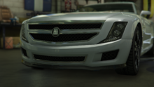 Alpha-GTAV-CustomFrontSplitter