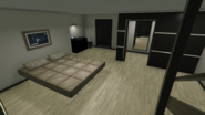 ArenaWorkshop-GTAO-PersonalQuartersOverview