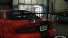 Banshee-GTAV-DriftWing