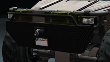 Barrage-GTAO-Mk3CarbonBatteringGuard