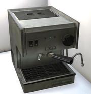 Blick-GTAV-CoffeeMachineOnline
