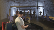 Bunker-GTAO-ShootingRange