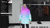 CasinoStore-GTAO-MaleTops-Overcoats13-PurpleFadeSNParka