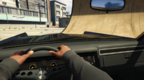 ChinoCustom-GTAO-Dashboard