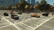 ColumbusAvenue-GTAIV-QuartzStreet