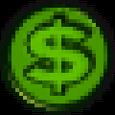 Cop Bribe (GTA2) (pickup)
