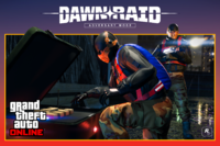DawnRaid-GTAO-AdversaryMode