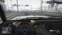 Emperor-GTAV-Dashboard