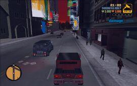 EscortService-GTAIII-SS6