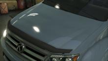Everon-GTAO-Hoods-PrimaryHoodGuard