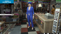 FreemodeFemale-BusinessPantsOutfits9-GTAO.png