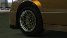 GB200-GTAO-NoMudguards