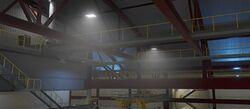 Hangars-GTAO-Style1-Lighting2