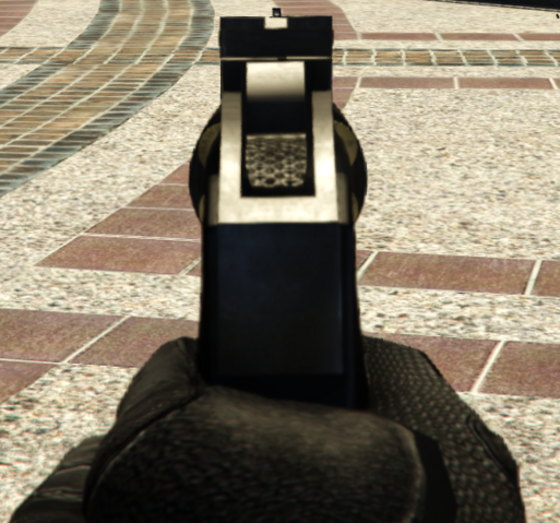 File:HeavyRevolver-GTAV-IronSights.png